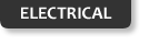 Burkett Electrical - Professional and Affordable Electrician Brisbane